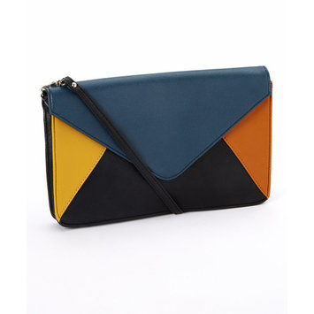Amtal Women After 5 Clutch Envelope Style Evening Bag Party prom Wedding