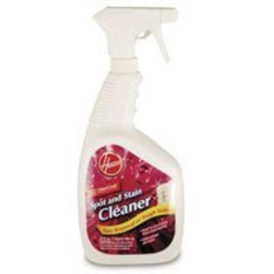 Hoover 40322032 Spot-and-Stain Cleaner