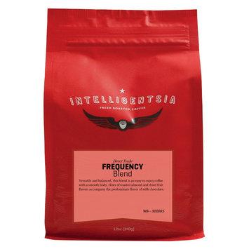 Intelligentsia Direct Trade Seasonal Blend Medium Roast Coffee 12 oz