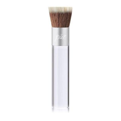 Pur Cosmetics PÃ R Cosmetics Liquid Chisel Brush