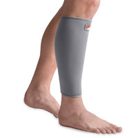 Swede-o Thermoskin Calf Shin-Beige-X-Large