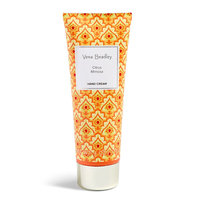 Vera Bradley Hand Cream 4 oz in Citrus Mimosa