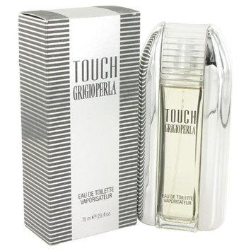 La Perla Touch Grigioperla For Men EDT 50ml
