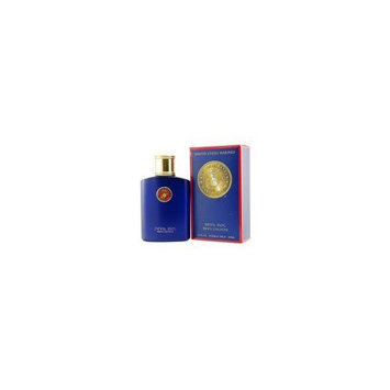 US MARINES CORPS by Parfumologie