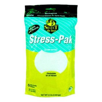 2Lb Stress Pak