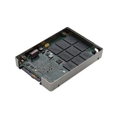 Hgst Ultrastar Ssd1600Mr 1600GB SAS MLC RI 20nm Crypto-E (0B31079)