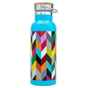 French Bull 18.6oz Water Bottle - Ziggy