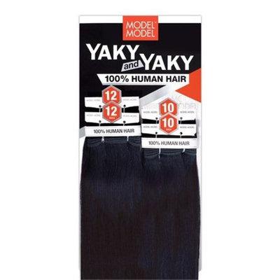 MODEL MODEL YAKY & YAKY 4PCS (10