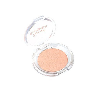 Laval Powder Blusher, 7g Cinnamon (109) by Laval