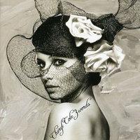 Cheryl Cole 3 Words CD Pop Album 2009 New