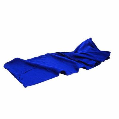 Texsport Fleece Sleeping Bag 15207 SKU: 15207 with Elite Tactical Cloth