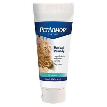 Sergeant's PetArmor Cat Hairball Remedy 3.2Oz