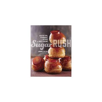 Sugar Rush (Hardcover), Books