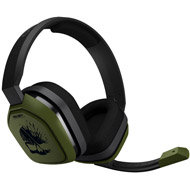 Call of Duty A10 Gaming Headset, Black