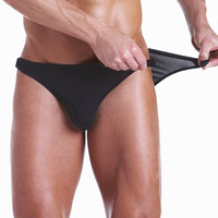 Male Power Rip Off Bikini Underwear - One Size
