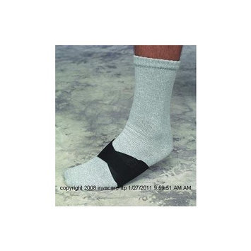 (PK) Arch Support: Health & Personal Care