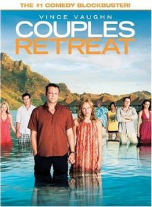 Universal Couples Retreat [dvd] [ws/eng Sdh/span/fren/dol Dig 5.1]