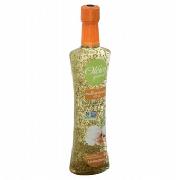 OLEICO 272404 Oil Mediterranean Style 9.46 oz.
