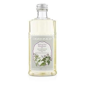 Durance Moonflower Perfumed Shower Gel 300ml/10.14oz