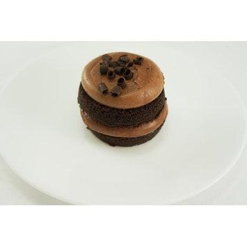 Walmart Mini Chocolate Torte