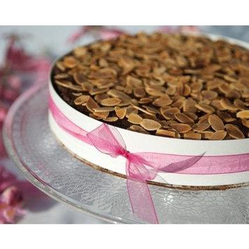 Flourless Chocolate Cake, 6 Inch (100% Gluten Free)