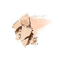 Exclusive By Bobbi Brown Sheer Finish Pressed Powder - # 06 Warm Natural 11g/0.38oz