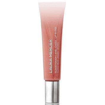 Mediterranean Escape Glacé Touch Eye, Cheek, Lip Gloss