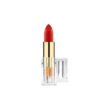 MAC LIPMIX - CHARLOTTE OF OLYMPIA - RED