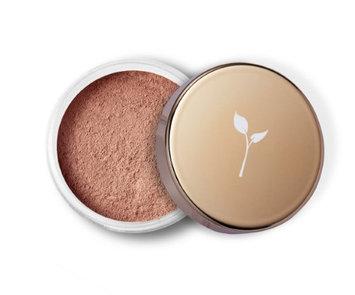 Terre Mere Cosmetics Mineral Blush - Mauve