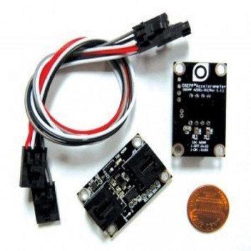 OSEPP COMP-01 Compass Sensor