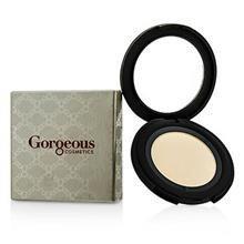 Gorgeous Cosmetics Colour Pro Eye Shadow #Dune 3.5G/0.12Oz