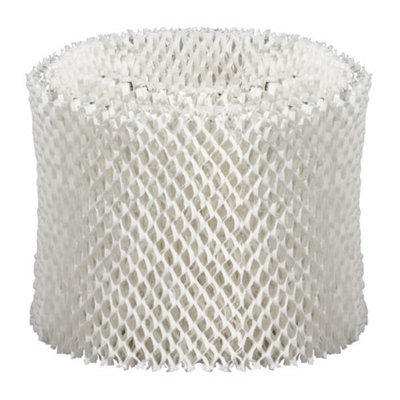 WF1 Kaz Comparable Humidifier Wick Filter by Tier1