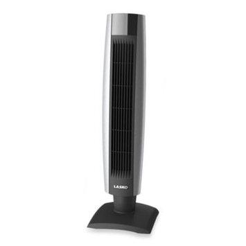 Lasko® 37-Inch Tower Fan with Remote Control