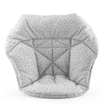 Infant Stokke Seat Cushion For Tripp Trapp Highchair, Size One Size - Grey