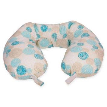 Babies R Us Leachco Best Nest - Petal Rounds Teal