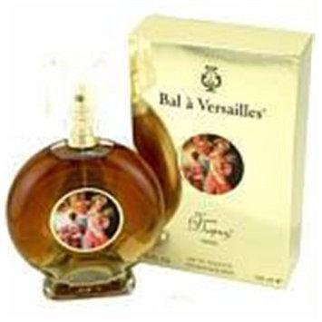 Bal A Versailles By Jean Desprez Edt Spray 3.4 Oz