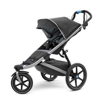 Infant Thule Urban Glide 2 Jogging Stroller