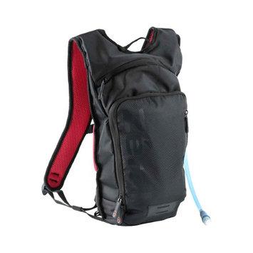 BAG ZEFAL HYDRATION Z-HYDRO L BK w/BLADR