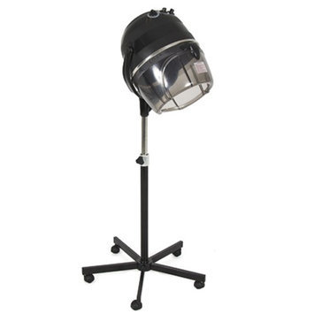Sky New Beauty Salon Spa Equipment Hair Dryer With Stand Premium Quality