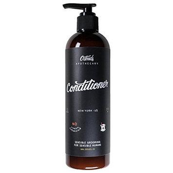 O'Douds - All Natural Conditioner (Scent: Cedar Citrus, 12 oz)