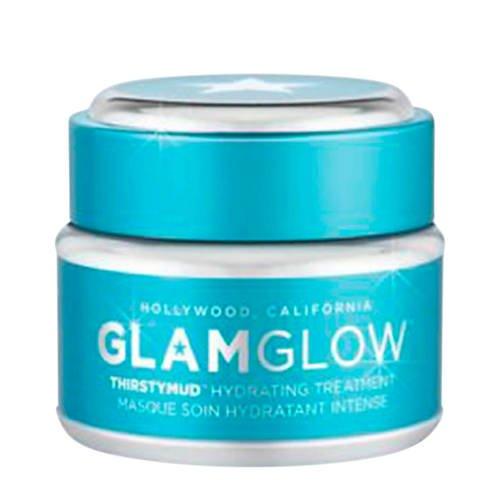 GlamGlow Thirstymud Hydrating Treatment masker