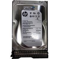 Hp Inc. HP 146GB 2.5