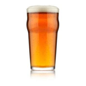 Brew CatTM India Pale Ale Beer Ingredient Kit
