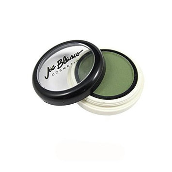 Joe Blasco Cosmetics Eye Shadow Shimmer - Autumn
