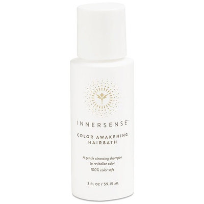 Innersense - Organic Color Awakening Hair Bath (2 oz)