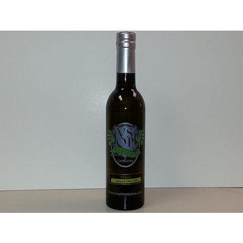 VSOP Chipotle Infused Extra Virgin Olive Oil