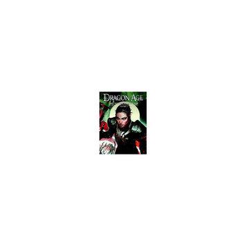 Revel Dragon Age The World of Thedas (Vol 2) (Hardcover) (Brianne Battye)