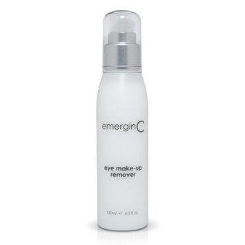 EmerginC Eye Make-Up Remover -- 4 oz.