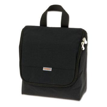 Samsonite Toiletry Bag Black black