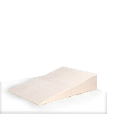Contour Products Folding Wedge - Beige (12)